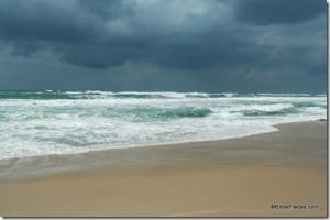 Beach in Gaza Strip, tb040305579_thumb